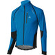 Löffler San Remo WS Softshell Jacket Men blue/black